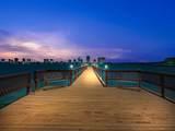 3040 Lake Shore Drive - Photo 34