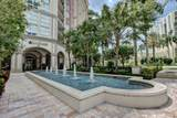 550 Okeechobee Boulevard - Photo 4