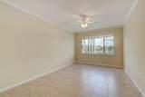 2271 Egret Cove Drive - Photo 24