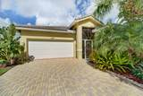 2271 Egret Cove Drive - Photo 6