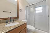 10445-A Quailwood Lane - Photo 9