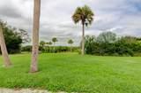 12545 Roseland Road - Photo 8