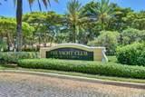 160 Yacht Club Way - Photo 53