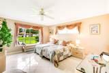 4620 Mahoe Tree Place - Photo 14