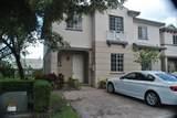 2001 Nassau Drive - Photo 3