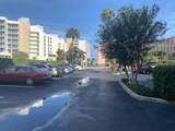3589 Ocean Boulevard - Photo 4