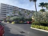 3589 Ocean Boulevard - Photo 8