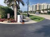 3589 Ocean Boulevard - Photo 9