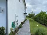 8991 Kingsmoor Way - Photo 26