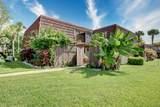 8543 Boca Rio Drive - Photo 2