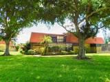 4556 Suburban Pines Drive - Photo 2
