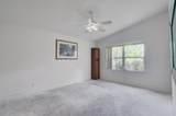 6540 Bayhill Terrace - Photo 19
