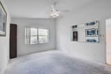 6540 Bayhill Terrace - Photo 20