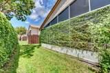 6540 Bayhill Terrace - Photo 29