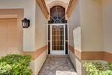 6540 Bayhill Terrace - Photo 4