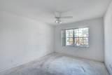 6540 Bayhill Terrace - Photo 7