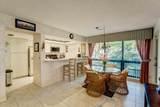 204 Brackenwood Terrace - Photo 10