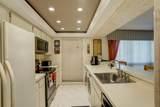 204 Brackenwood Terrace - Photo 14
