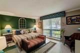 204 Brackenwood Terrace - Photo 16