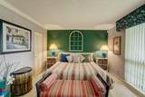 204 Brackenwood Terrace - Photo 17