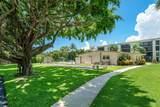 555 Banyan Tree Lane - Photo 36