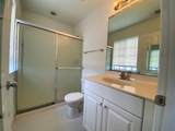 2027 Nassau Drive - Photo 20