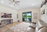 111 Coconut Key Lane - Photo 4