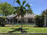 933 Banyan Drive - Photo 11