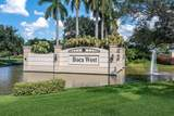 802 Bridgewood Place - Photo 1