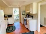 802 Bridgewood Place - Photo 6