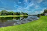 12652 Coral Lakes Drive - Photo 28