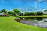 12652 Coral Lakes Drive - Photo 29