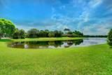 12652 Coral Lakes Drive - Photo 30