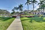 12652 Coral Lakes Drive - Photo 47