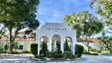 5475 Verona Drive - Photo 1