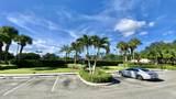 5475 Verona Drive - Photo 20