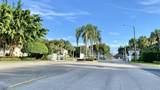 5475 Verona Drive - Photo 42