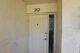 2051 15th Street - Photo 29