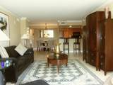 99 Mizner Boulevard - Photo 2