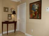 99 Mizner Boulevard - Photo 5