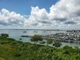 34 Harbour Isle Drive - Photo 2