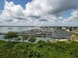 34 Harbour Isle Drive - Photo 26