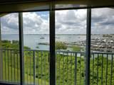 34 Harbour Isle Drive - Photo 30