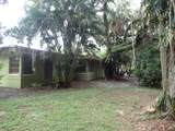 1313 Midway Road - Photo 13