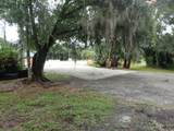 1313 Midway Road - Photo 18