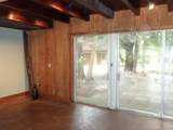1313 Midway Road - Photo 26