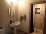 1313 Midway Road - Photo 29