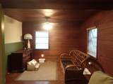 1313 Midway Road - Photo 31