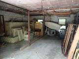1313 Midway Road - Photo 34