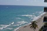 2066 Ocean Boulevard - Photo 4